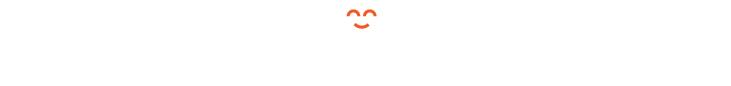 logo_smilepj